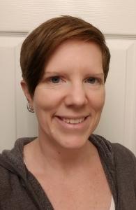 Sarah Hanson (BX Elementary)