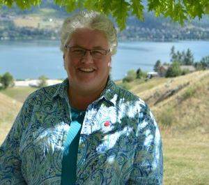 Gladys Fisher (WL Seaton Secondary)